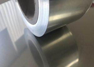 Alliage L605 Feuille de cobalt / bobine Haynes 25- AMS 5537, 5759
