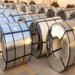Bobine en acier inoxydable 420 / 420J1 / 420J2