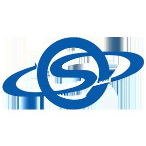 Logo de Shougang