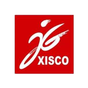 Logo Xisco