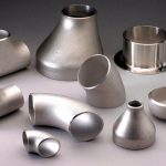 Raccords de tuyaux en aluminium 6063, 6061, 6082, 5052, 5083, 5086, 7075, 1100, 2014, 2024