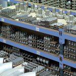 Raccords de tuyauterie en alliage de nickel pour réducteur de coude Inconel 625